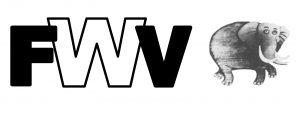FWV Niefern-Öschelbronn