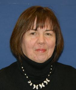 Ursula Walter