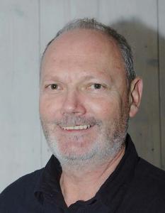 10. Walter Barth, 57