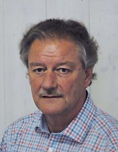 8. Helmut Bräuner, 64