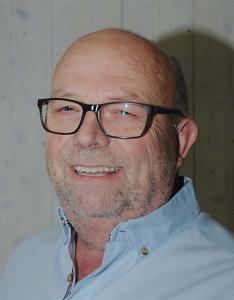 17. Martin Dihlmann, 57