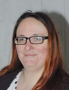 3. Andrea Fietkau, 38