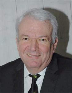 Jürgen Gemmelmaier