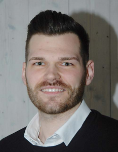 16. Thomas Gremmelmaier, 26