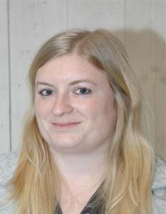 4. Julia Härter, 27