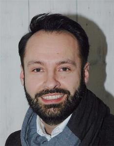 11. Dr. Denis Rancak, 37