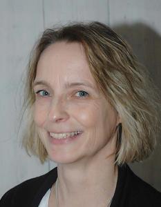 5. Stefanie Schulz, 51