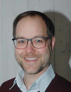 15. Oliver Stiesch, 38
