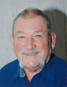 19. Hans Wilhelm, 68